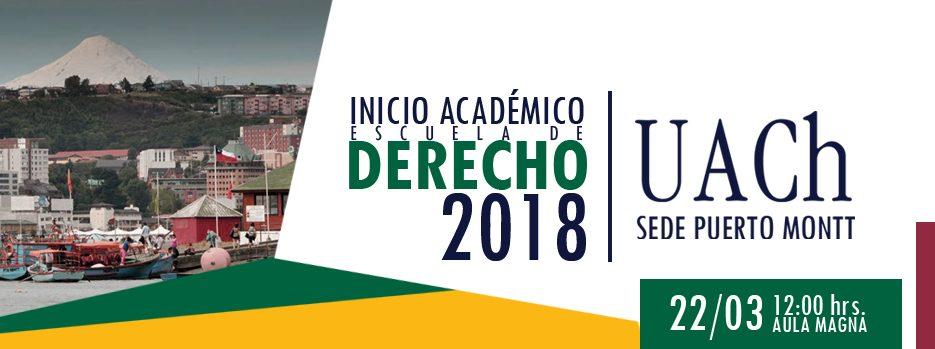 Inicio-Academico-banner-e1523375400409.jpg